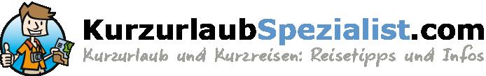 kurzurlaubspezialist.com
